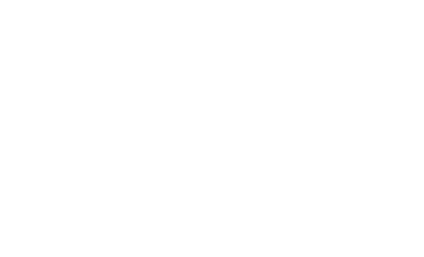 REGULATED-BY-RICS-LOGO WHITE