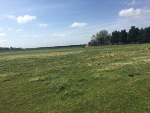 Lincolnshire, Spalding