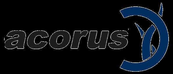 transparrent logo