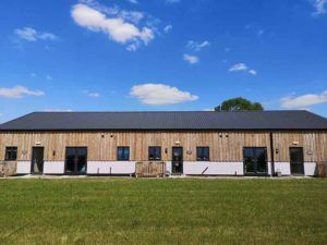 Class Q agricultural to rural proposal now complete following appeal